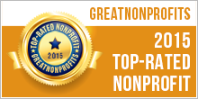 2015-top-rated-awards-badge