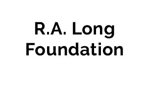 R A Long Foundation