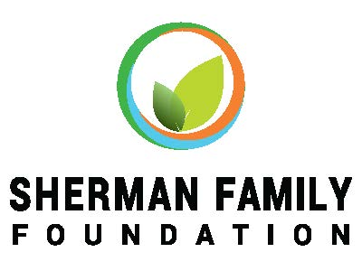 Sherman Family Foundation
