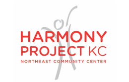Harmony Project KC