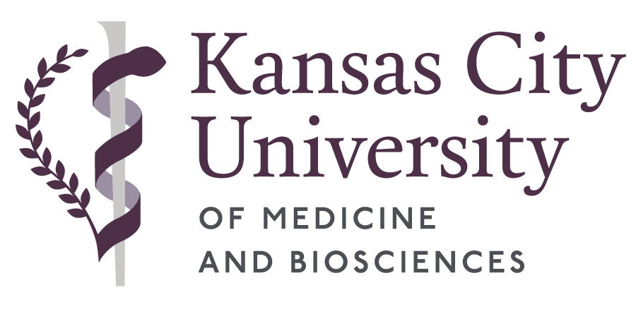 KC University of Medicine and Bioscience