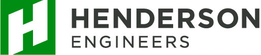 Henderson Engineers