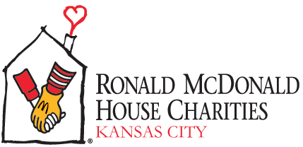 Ronald McDonald House Charities - Kansas City