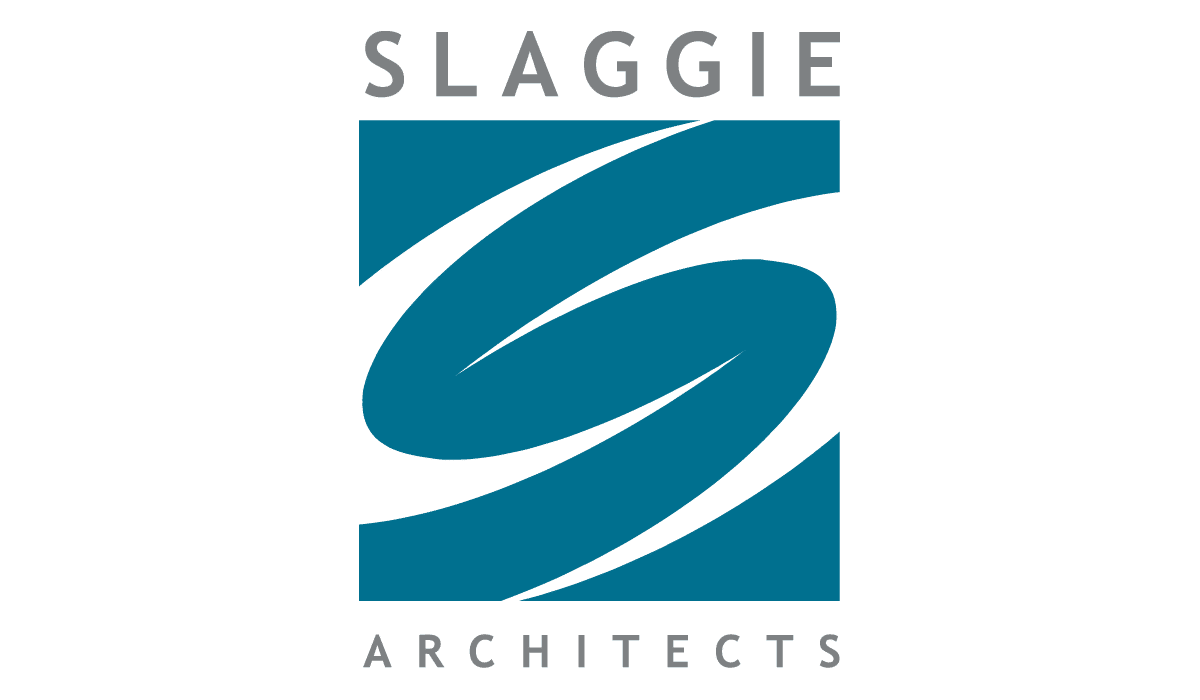 Slaggie Architects