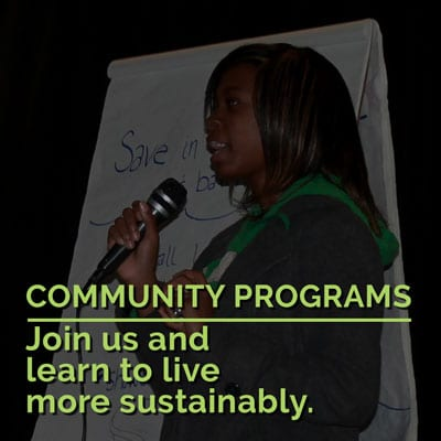Community-Programs-400x400